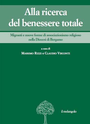 Migrazioni e mutamenti