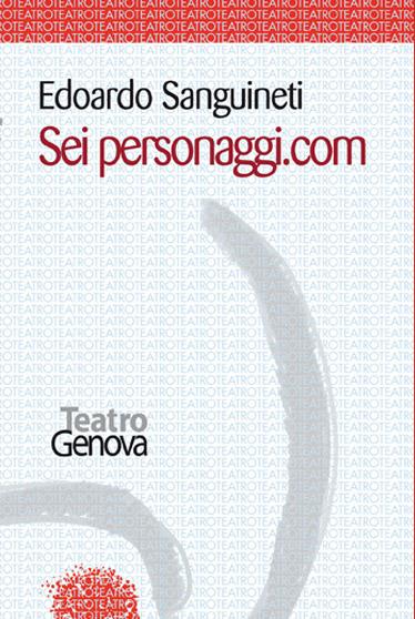 Teatro di Genova