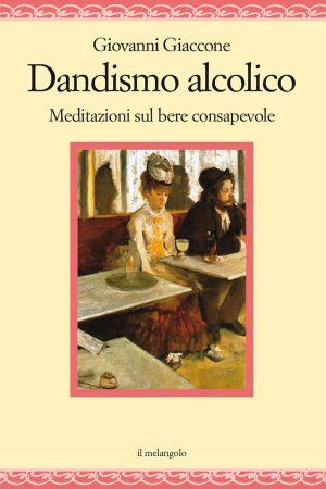 DANDISMO ALCOLICO