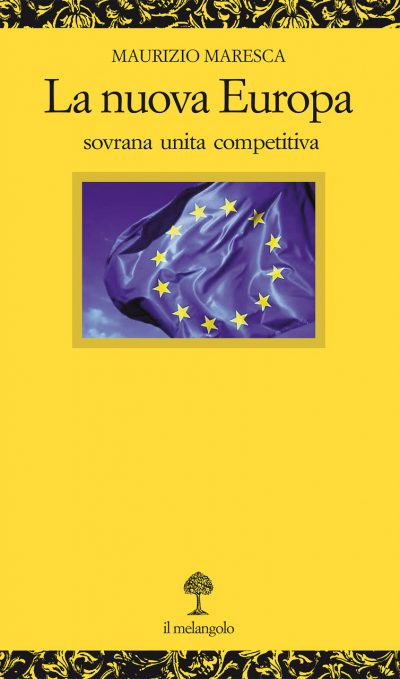 LA NUOVA EUROPA
