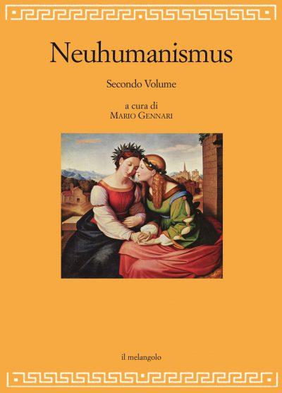 NEUHUMANISMUS