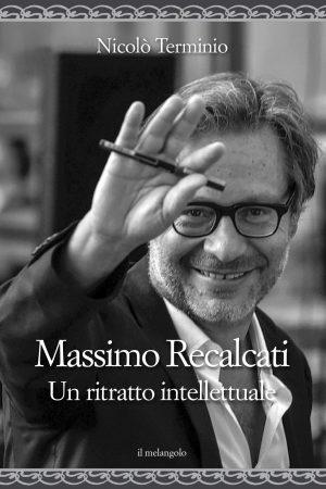 MASSIMO RECALCATI