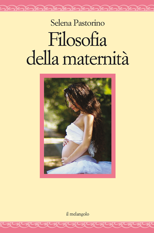 Filosofia della maternità